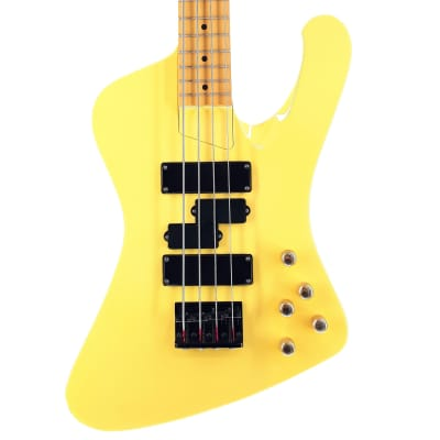 Edwards by ESP E-AC-90 Japan Bass for sale