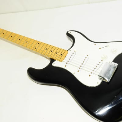 Greco Japan Super Sounds F Serial Electric Guitar Ref.No 3108 for sale