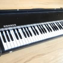 Hohner Pianet T image