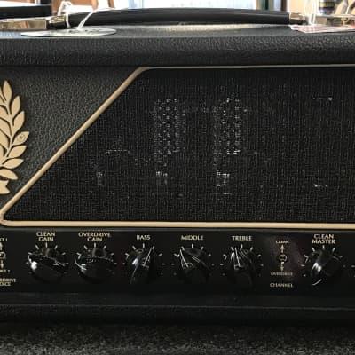 Victory Amps V130 The Super Countess Guitar Amp Head