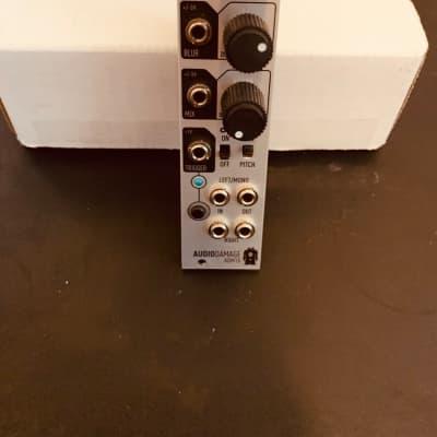 Audio Damage Spectre