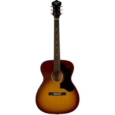 Recording King Dirty 30's ROS-9 Tobacco Sunburst for sale