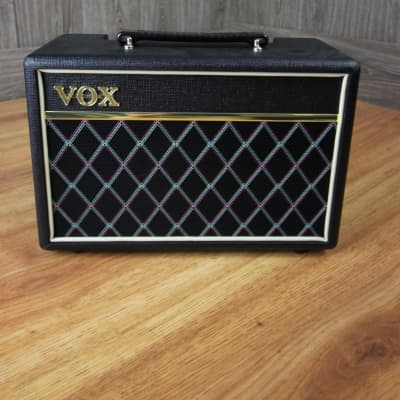 Vox  Bass Pathfinder 10