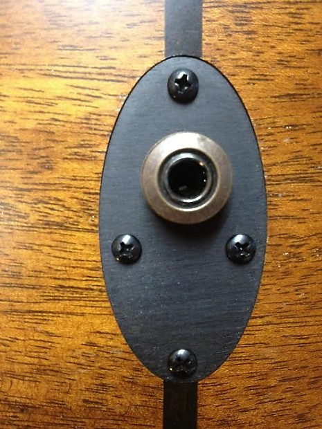 shaw guitars expression plug taylor acoustic reverb. Black Bedroom Furniture Sets. Home Design Ideas