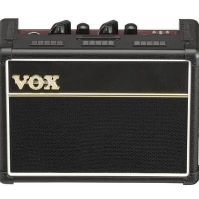 Vox AC2 Rhythm Vox AC2RV Mini Guitar Amplifier for sale