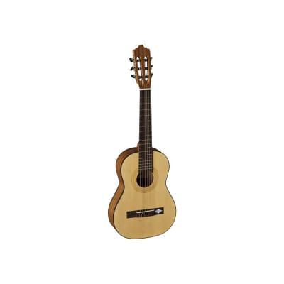 LaMancha Rubinito LSM/47 for sale