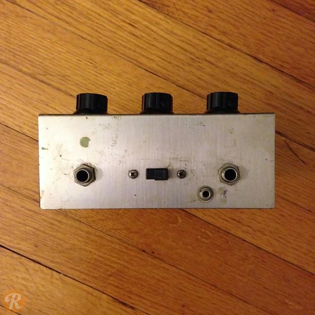 electro harmonix big muff pi v4 op amp reverb. Black Bedroom Furniture Sets. Home Design Ideas