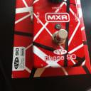 MXR Phase 90 Red