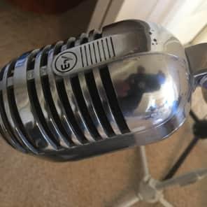 Electro-Voice 726 Cardine I Cardioid Dynamic Microphone
