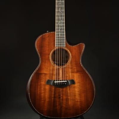Taylor Builder's Edition K24ce for sale