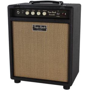 Two-Rock Burnside 1x12 Combo Amp - Black Tweed for sale