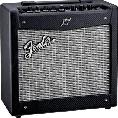 Fender MustangTM I (V.2), 120V for sale