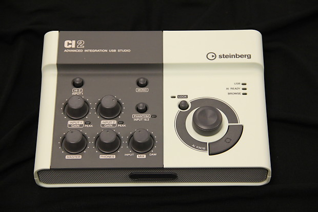 STEINBERG C12 WINDOWS 8 DRIVER