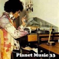 PlanetMusic33
