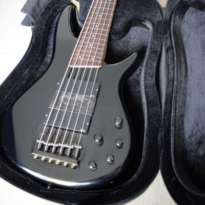 Ibanez SR406 Fretless - 6 String - Korea, 2000 for sale