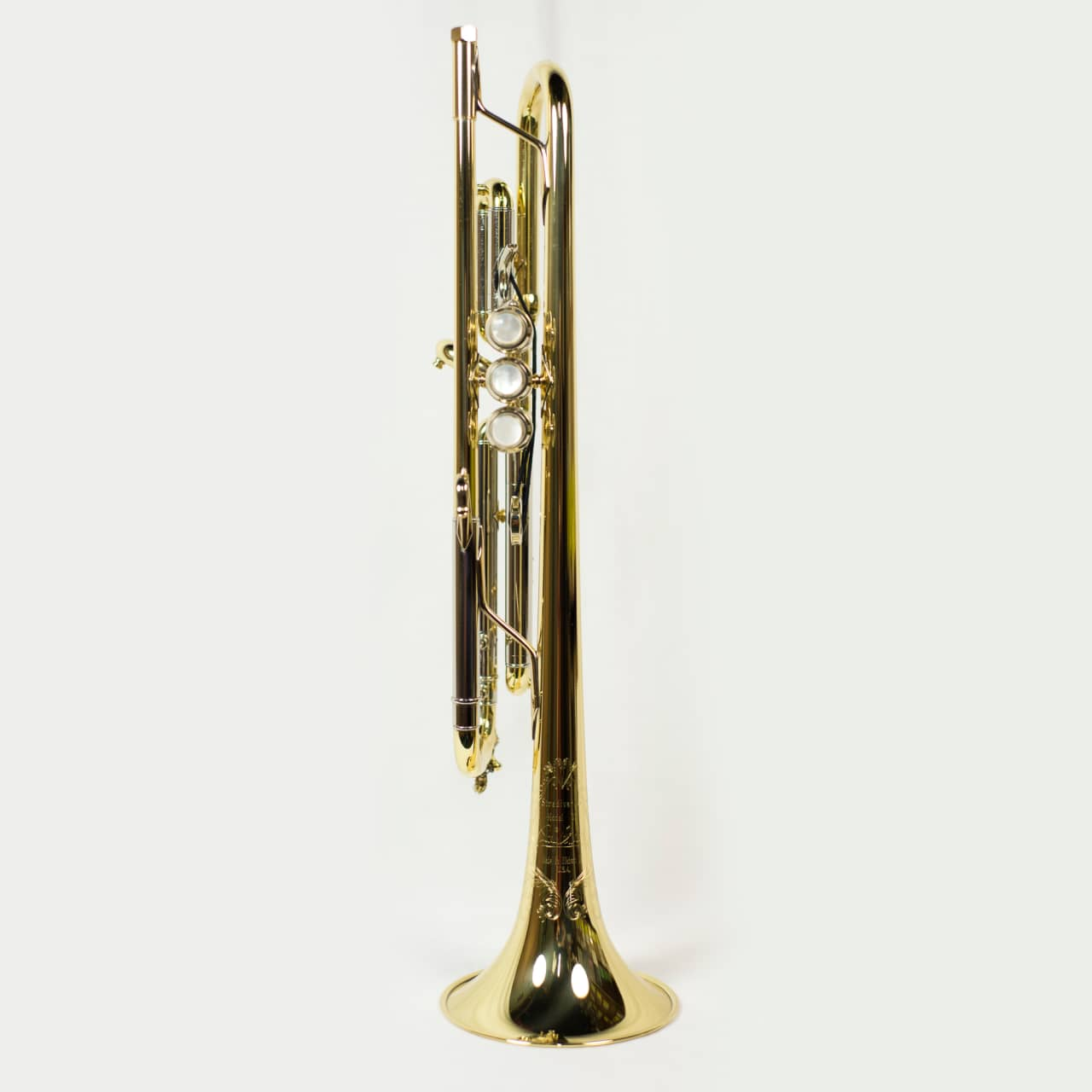 Top 10 Best Trumpet In 2019 Reviews & Buying Guide