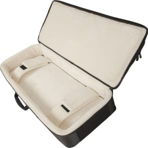 Gator G-PG-88SLIM Pro-Go Series 88-Key Slim Keyboard Bag