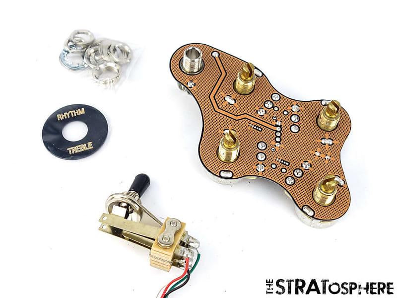Groovy Usa Gibson Sg Standard Tribute Pots Wiring 3 Way Reverb Wiring Cloud Pendufoxcilixyz