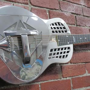 Beltona Standard Triple Resonator - 1995 for sale