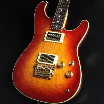 Ibanez 1983 RS1000 Cherry SunBurst - Free Shipping*-0610 for sale
