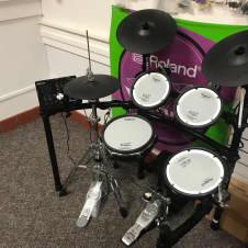 Roland TD-25KS Electric Drum Set
