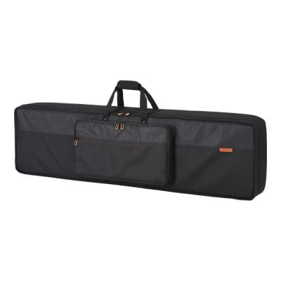 Roland CB-B88V2 88-Key Keyboard Carry Bag