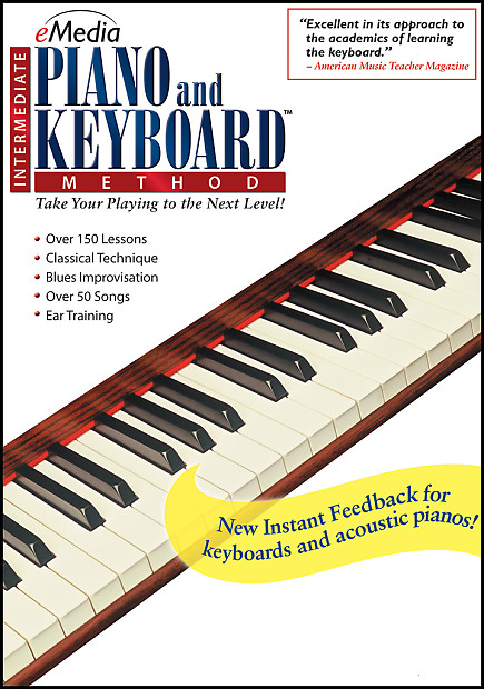 Download Piano For Mac
