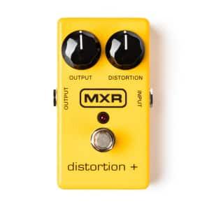 MXR Distortion+ for sale