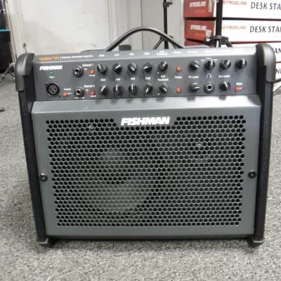 Fishman Loudbox Pro 100 Acoustic Guitar Amp for sale