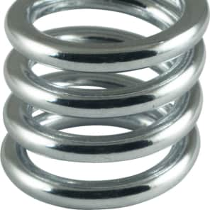 """Tension Spring - Bigsby, 11/16"""", Color: Stainless Steel"""