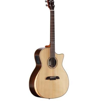 Alvarez Artist AG70WCEAR Acoustic Guitar