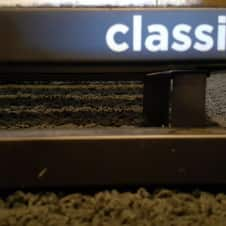 Pedaltrain CLASSIC PRO  Black /w Soft Case