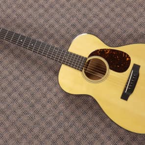 Brand New Martin 00-18V Acoustic Guitar for sale