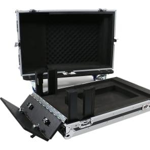OSP M32R-ATA-DH Midas M32R Mixer Doghouse ATA Flight Case