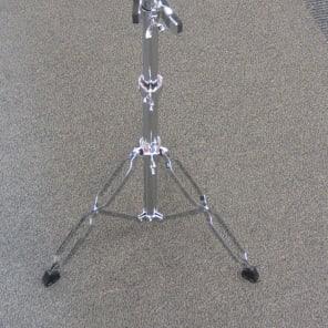 Latin Percussion M290 Matador Series Double Conga Stand