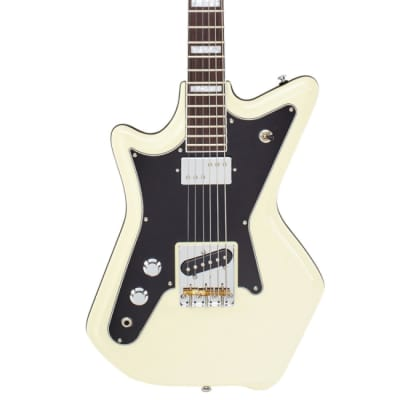 Airline 59 2PT LH - Vintage Cream for sale
