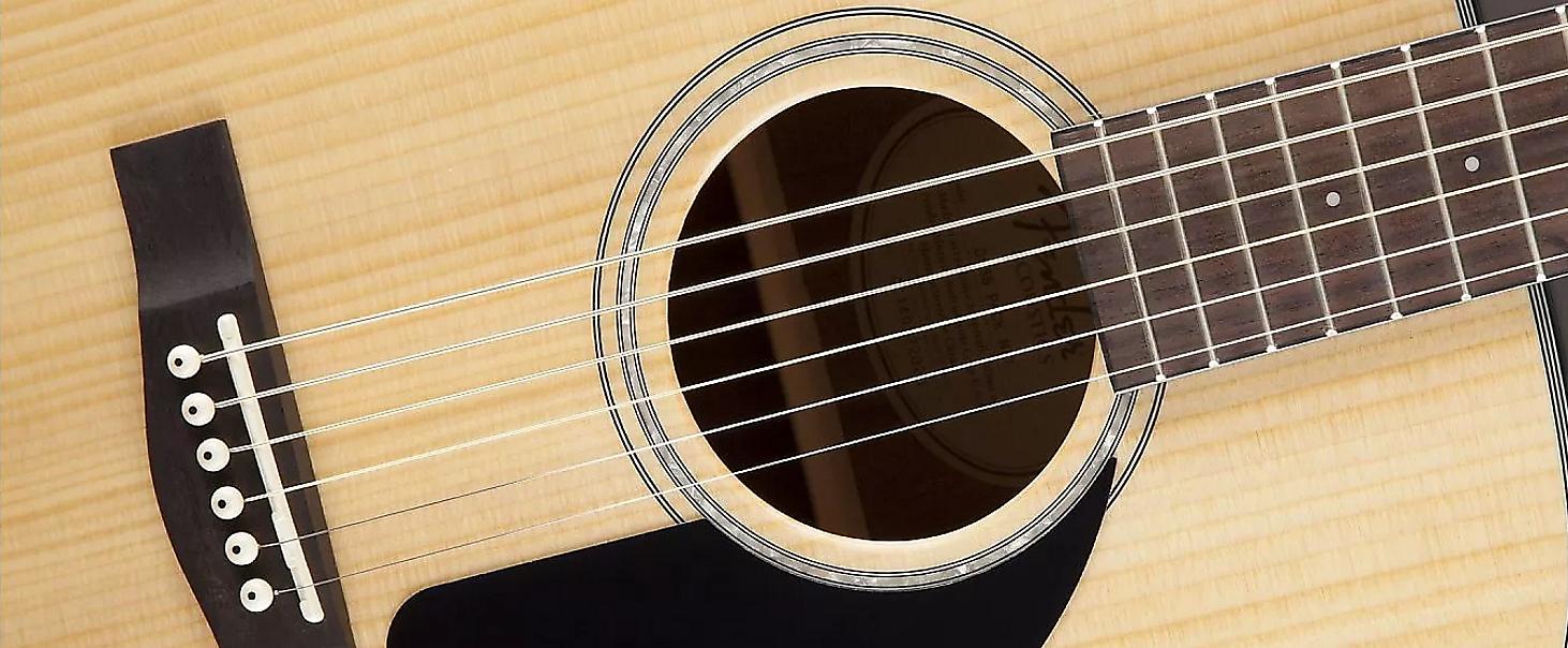 Fender Cd-60sce All Mahogany Street Price 660 Natural