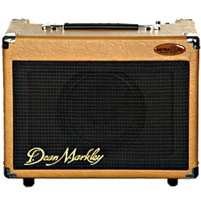 Dean Markley UltraSound CP100 Acoustic Guitar Combo Amp for sale