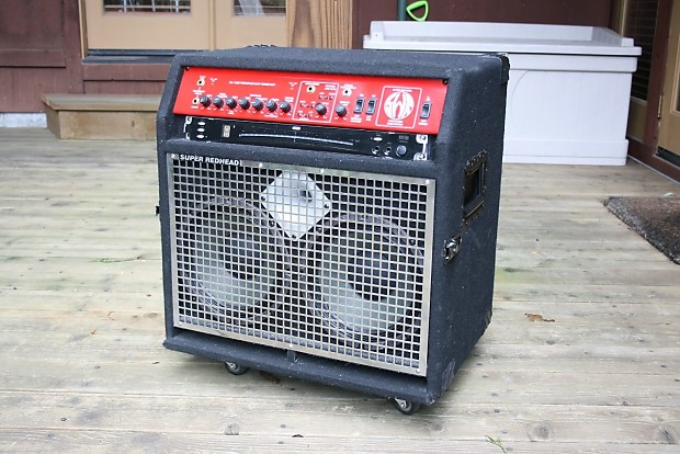 swr-super-redhead-bass-amplifier-combo-semira-hot-nud