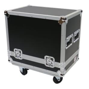 OSP ATA-MARKV-112 Mesa/Boogie Mark V 1x12 Guitar Amplifier ATA Flight Case