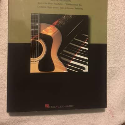 Hal Leonard for Fingerpicking Guitar 100 Most Beautiful