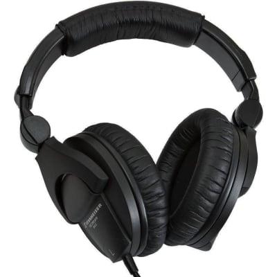 Sennheiser - HD 280 PRO Closed Dynamic Headphones