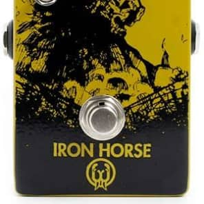 Walrus Iron Horse Distortion for sale
