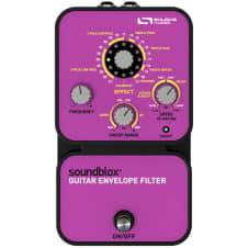 Source Audio Soundblox Guitar Envelope Filter Pedal
