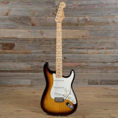 Fender Custom Shop '54 Reissue Stratocaster NOS