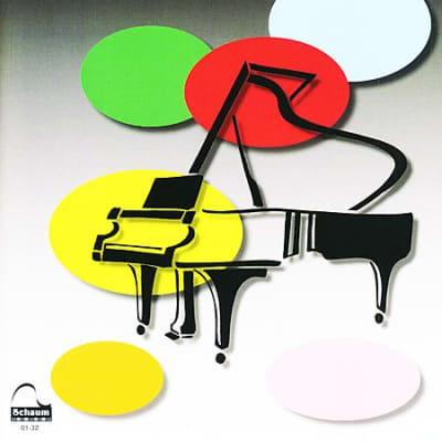 Schaum Schaum Making Music Method - Level One