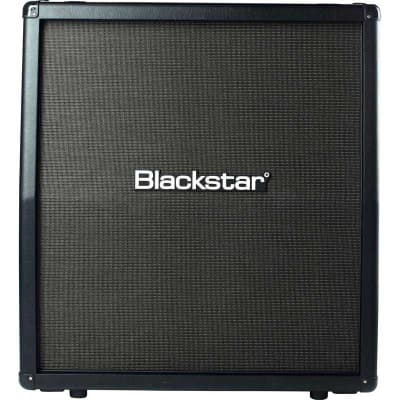 Blackstar S1-412A 2010s Black