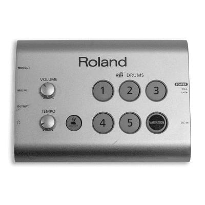 Roland HD-1 Drum Sound Module