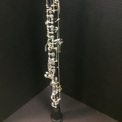 Selmer 123FB Oboe