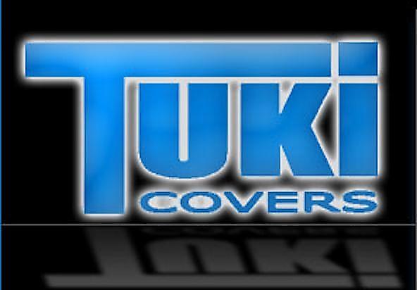 tuki padded cover for blackstar artisan 30 combo amp reverb. Black Bedroom Furniture Sets. Home Design Ideas